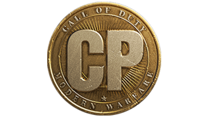 Call of Duty®: Warzone Points - PC -> 200 CP