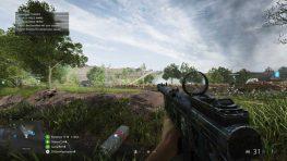 3463416-battlefieldvscreenshot2018.11.12-18.00.39.78