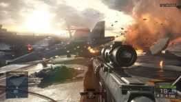 758020-battlefield-4-playstation-4-screenshot-f-a-18s-are-going-down