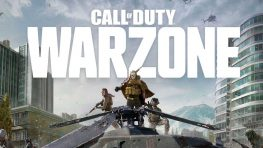 Call of Duty®: Warzone