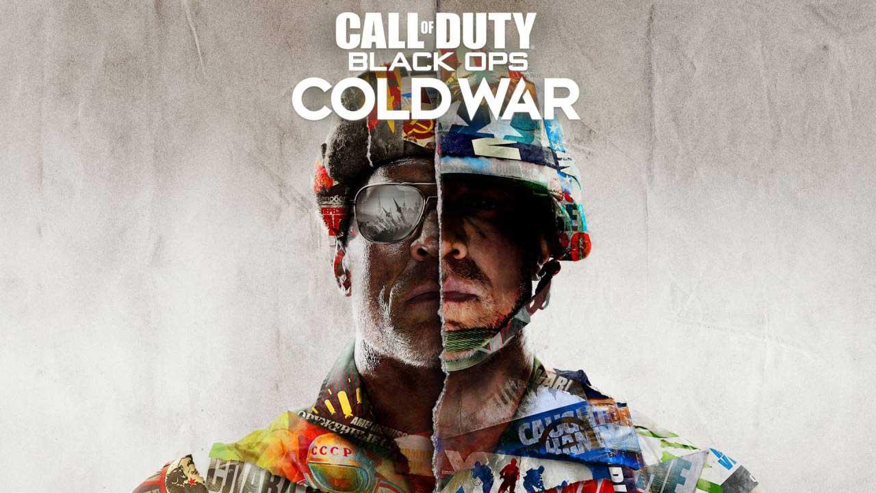Call of Duty®: Black Ops Cold War | تریلر رسمی معرفی
