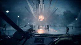 Battlefield-2042-(3)