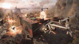 Battlefield-2042-(5)