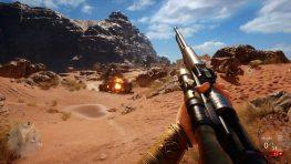Battlefield1PC_03