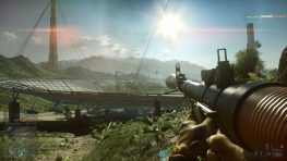 Battlefield4PC11