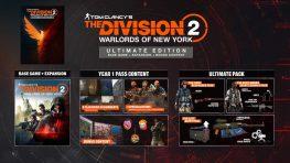 Division 2 Comp