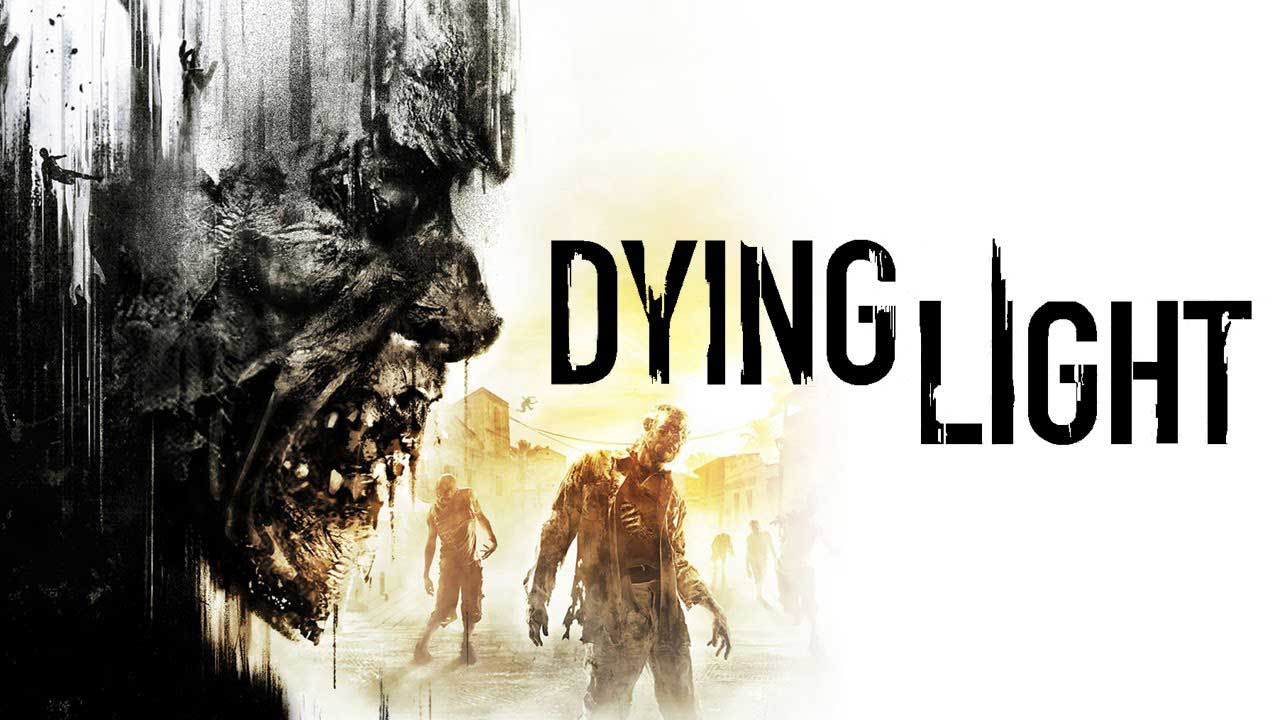 Official Dying Light – Gameplay Trailer