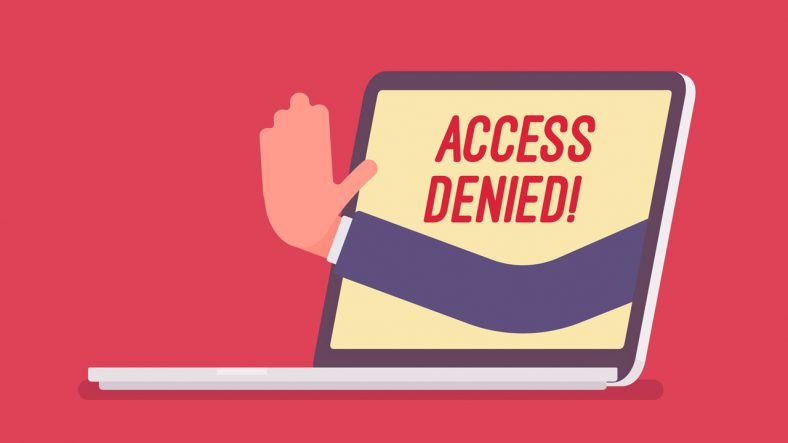 رفع تحریم نرم افزار اوریجین
