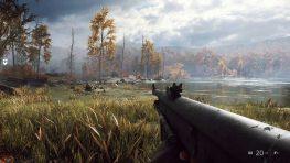battlefield-v-dxr-ray-tracing-screenshot-5-off