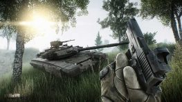 excape-from-tarkov (2)