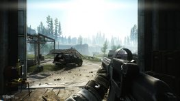 excape-from-tarkov (4)