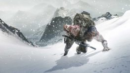 ghost-recon-breakpoint (1)