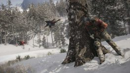 ghost-recon-breakpoint (4)