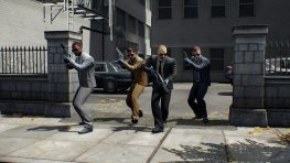 payday2-(2)
