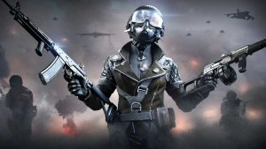 Black Ops Cold War - Special Ops Pro Pack - PC