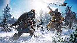 Assassins-Creed-Valhalla-review