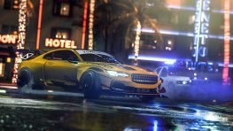 need for speed heat (2)